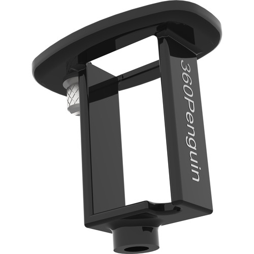 360RIZE Live Streaming Mount for 360Penguin