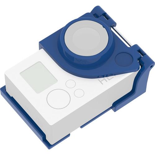 360RIZE 360 Plug-n-Play Basic Holder for GoPro HERO4/3 Cameras