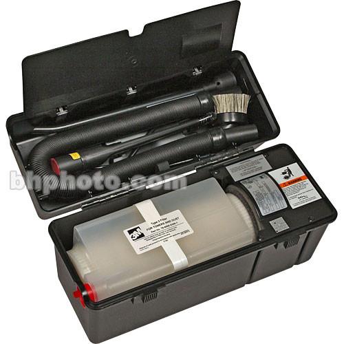 3M SV-497AJM Electronic Service Vacuum