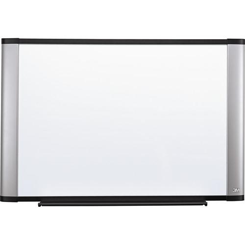 "3M Porcelain Dry Erase Board P9648A (96 x 48 x 1"")"
