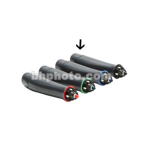 3M DWD 7430PEN Digital Pen Sleeve (Black)