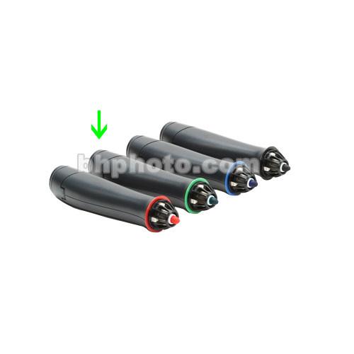 3M DWD 7400PEN Digital Pen Sleeve (Green)