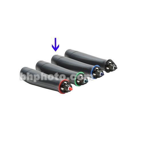 3M DWD 7420PEN Digital Pen Sleeve (Blue)