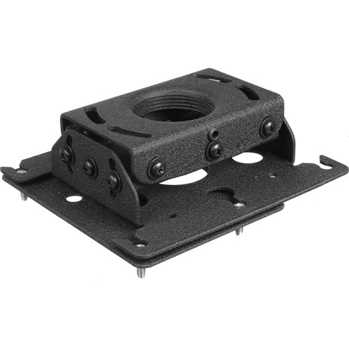 3M Ceiling Mount for the DMS-700 Projector