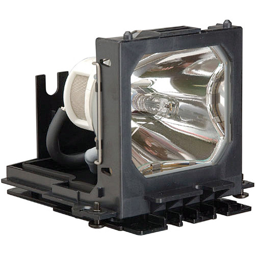 3M Lamp Replacement Kit for X95I