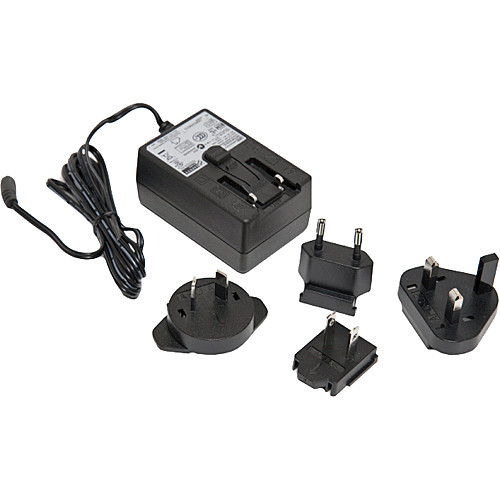 3M Replacement Battery Charger for MP180/MP160