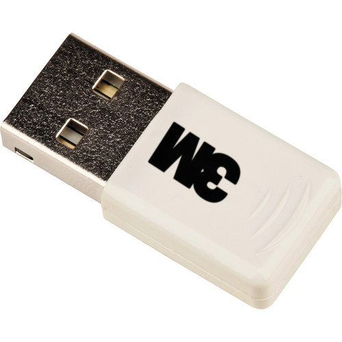 3M USB Wireless Adapter f/ MP410