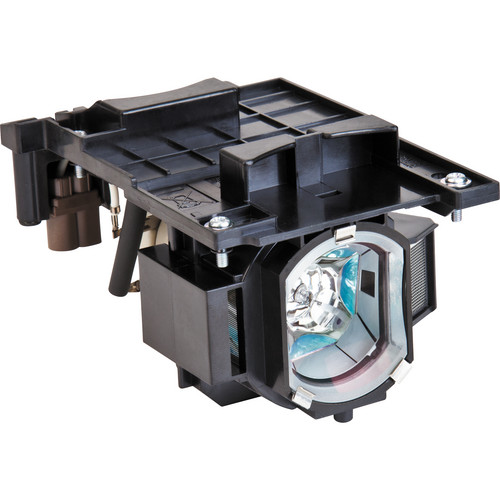 3M Lamp Replacement Kit for the 3M X21i/X26i Projectors