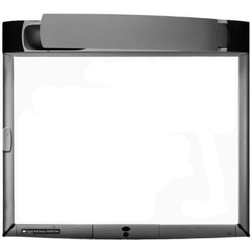 "3M DWD 9200IW Plus Digital Wall Display 60.0"" (152.4 cm)"