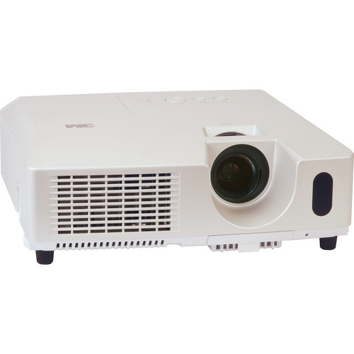 3M X36 Digital Projector