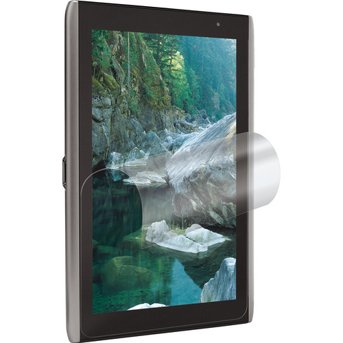 3M Natural View Screen Protector for Acer Iconia Tab A500