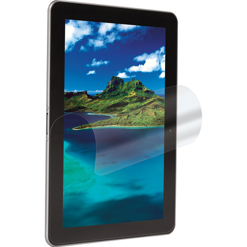 3M Natural View Screen Protector for Samsung Galaxy Tab 10.1