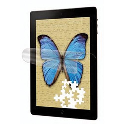 3M Natural View Fingerprint Fading Screen Protector for Samsung Galaxy Tab 2 7.0 (1 Pack)
