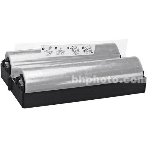 "3M Dual Laminate Refill Cartridge DL1001 - 12"" x 100' Roll"