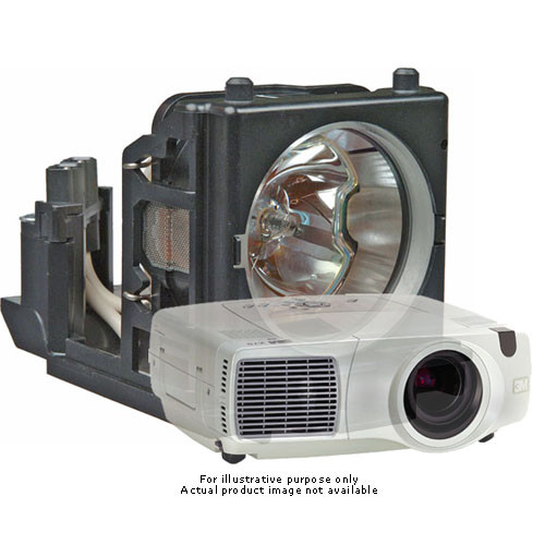 3M LKX70 Projector Replacement Lamp