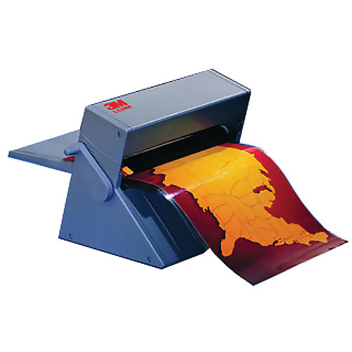 "3M 12"" Wide Laminating System"