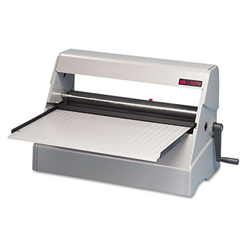"""3M 25"""" Wide Laminating System"""