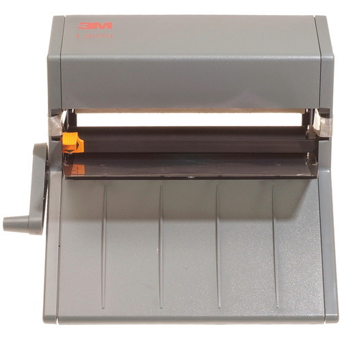 3M Laminating System LS950