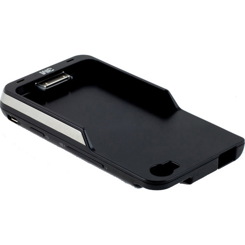 3M 4100S Projector Sleeve For iPhone 4/4S