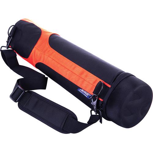 3 Legged Thing Choobz57B Tripod Bag 570mm (Black/Orange)