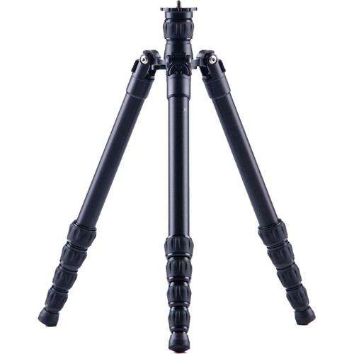 3 Legged Thing X2.1a Dave Evolution 2 Aluminum Alloy Tripod Legs