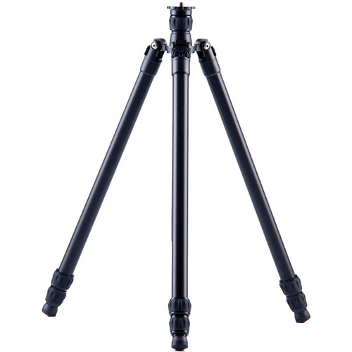 3 Legged Thing X5a Tony Evolution 2 Aluminum Alloy Tripod
