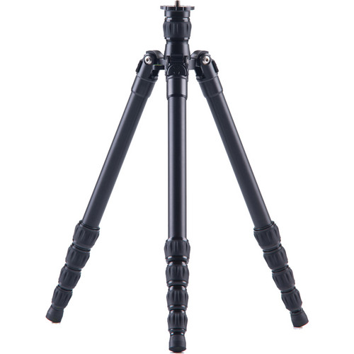 3 Legged Thing X1.1a Adrian Evolution 2 Magnesium Alloy Tripod
