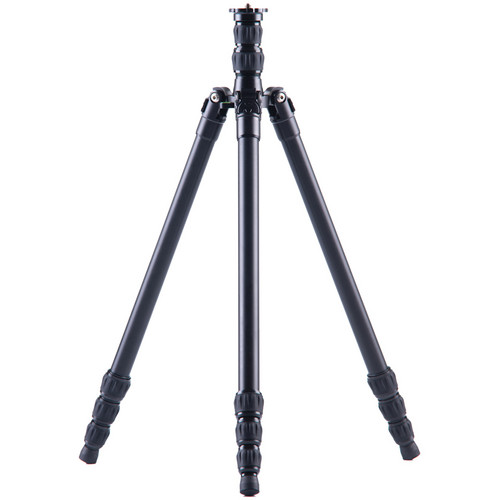 3 Legged Thing X4a Jack Evolution 2 Magnesium Alloy Tripod
