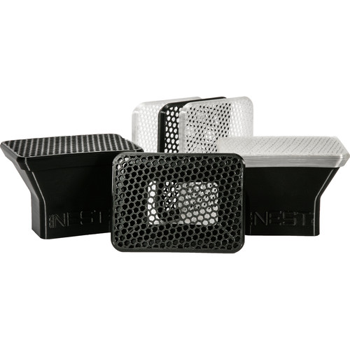 3D FLEX FLASH The NEST STUDIO Kit (Small)