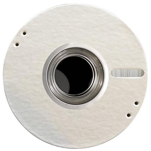 3D Printlife Pure 1.75mm PLA Filament (White)