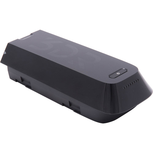 3DR Smart Battery for Solo Quadcopter