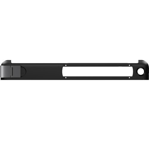 3D Systems iSense Bracket for iPad Air