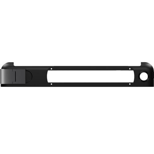 3D Systems iSense Bracket for iPad Mini Retina