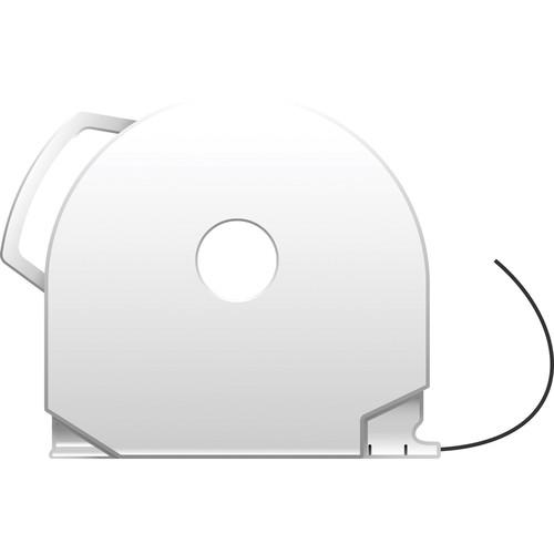 3D Systems CubePro PLA Cartridge (Black)