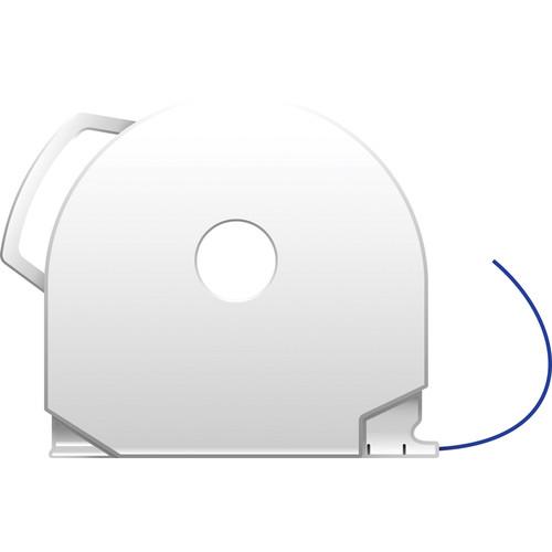 3D Systems CubePro PLA Cartridge (Navy Blue)