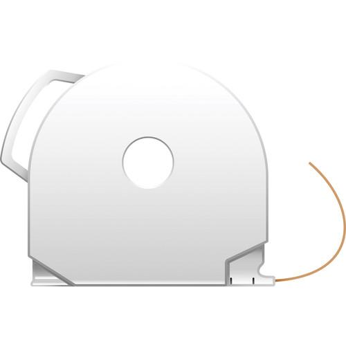 3D Systems CubePro PLA Cartridge (Bronze)