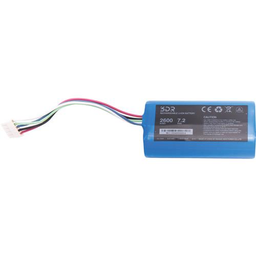 3DR Battery for Solo Transmitter