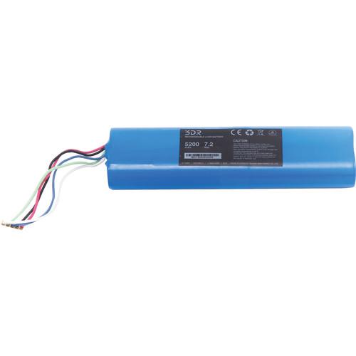 3DR Extended Battery for Solo Transmitter