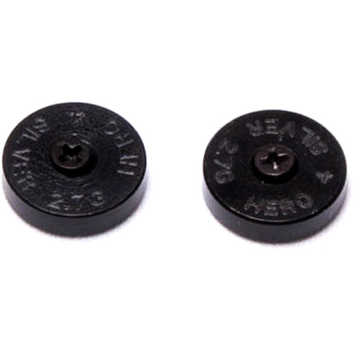 3DR Solo Gimbal Balance Weights for GoPro HERO4 Silver (Pair)