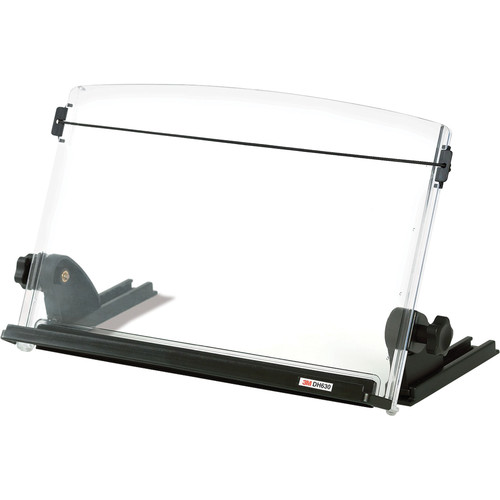 3M DH630 Compact In-Line Document Holder