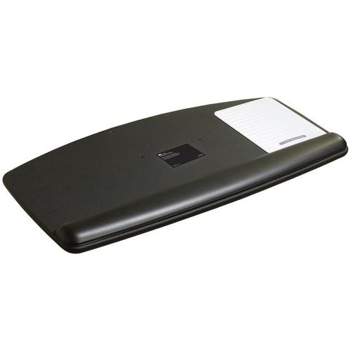 3M KP100LE Adjustable Keyboard Tray Platform