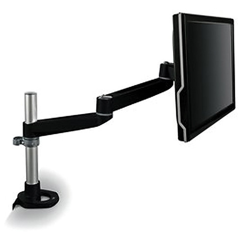 3M MA140MB Mechanical Adjust Monitor Arm