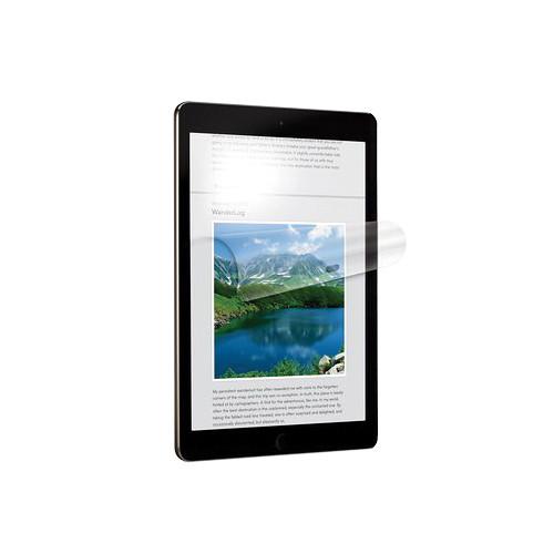 3M Natural View Anti-Glare Screen Protector for Apple iPad Air & Air 2