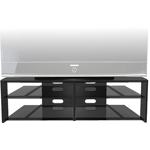 Samsung Tv Stand Ps43e450 New universal replacement swivel tv stand