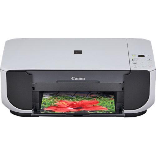 скачать драйвера принтеры canon pixma mp190