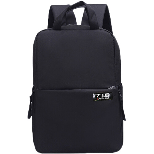 7artisans Photoelectric Photography Backpack (Black)
