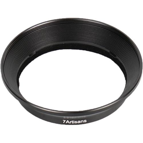 7artisans Photoelectric 49mm Lens Hood