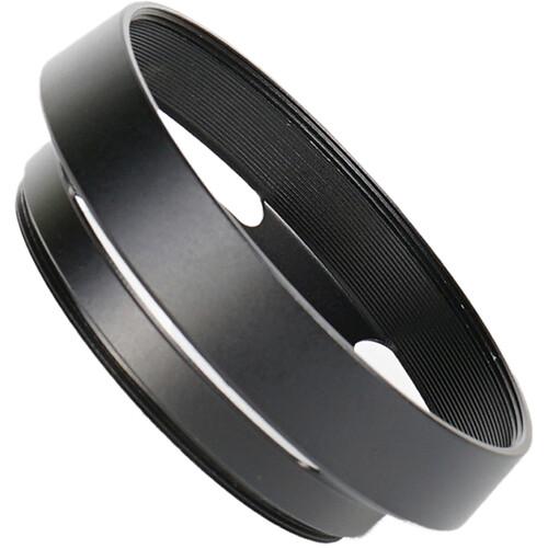7artisans Photoelectric HD-43 Lens Hood