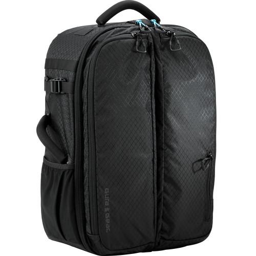 Gura Gear Bataflae 32L Backpack (Black)