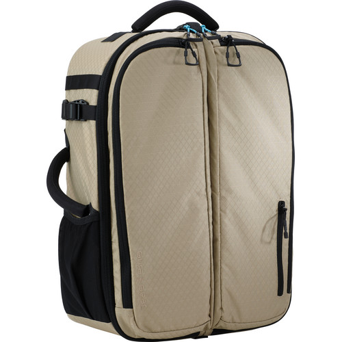 Gura Gear Bataflae 32L Backpack (Tan)